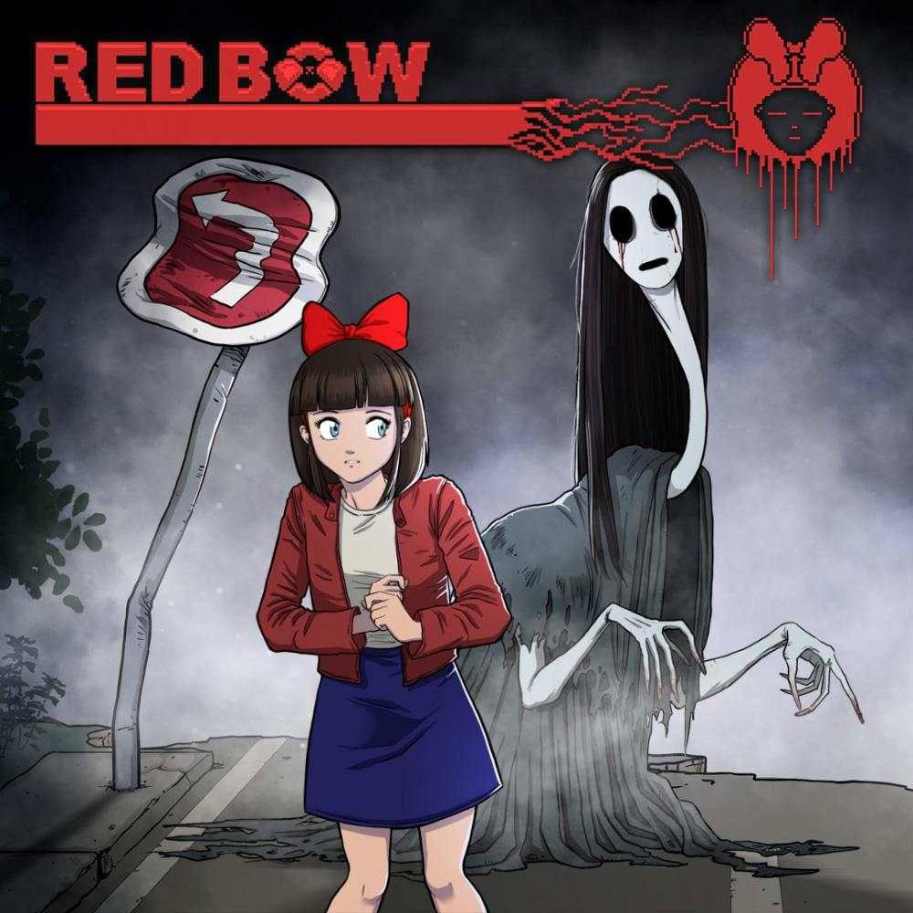 precio actual de Red Bow en la eshop