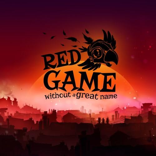 precio actual de Red Game Without a Great Name en la eshop