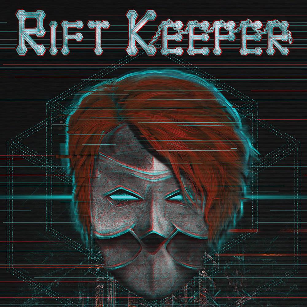 precio actual de Rift Keeper en la eshop