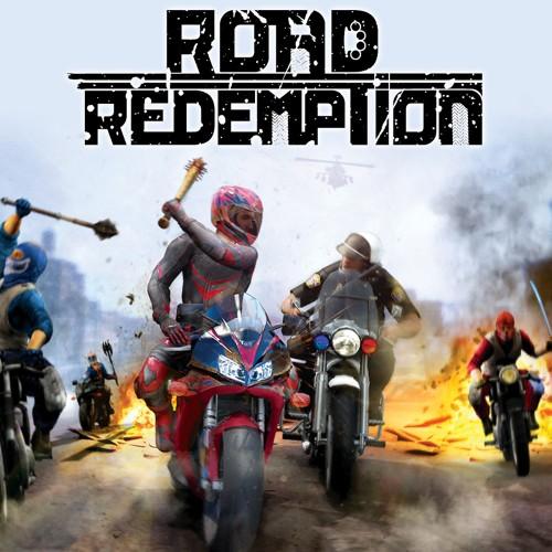 precio actual de Road Redemption en la eshop