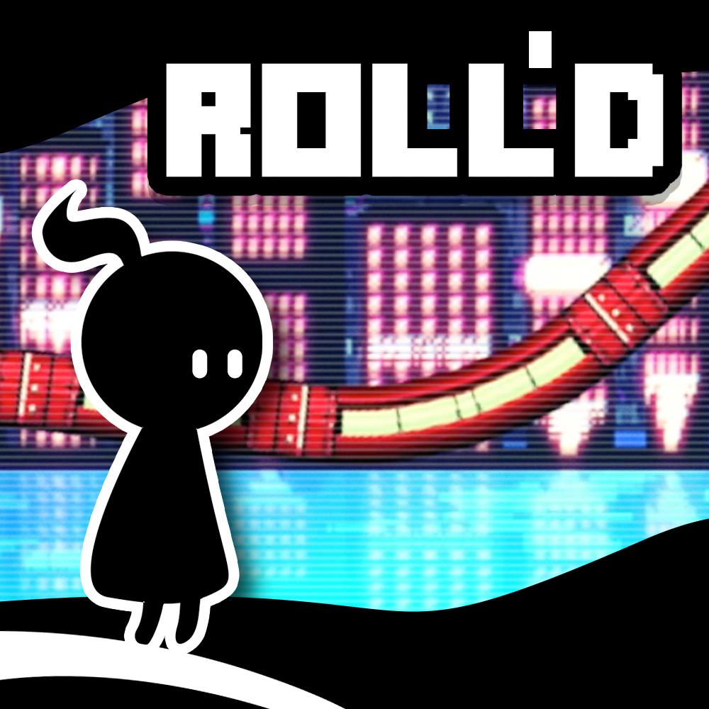 precio actual de Roll