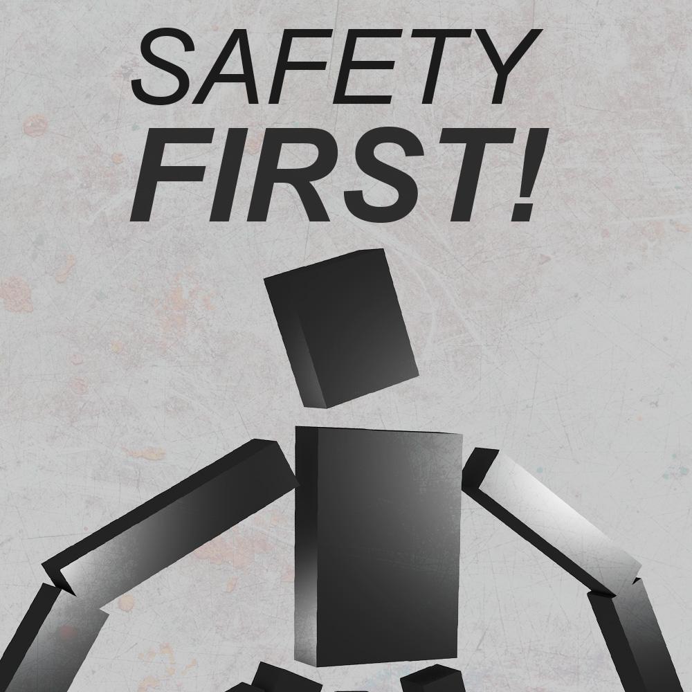 precio actual de Safety First! en la eshop