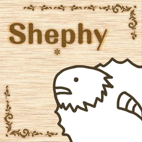 precio actual de Shephy en la eshop