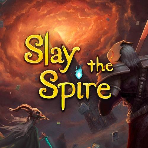 precio actual de Slay the Spire en la eshop