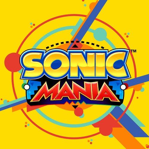 precio actual de Sonic Mania en la eshop
