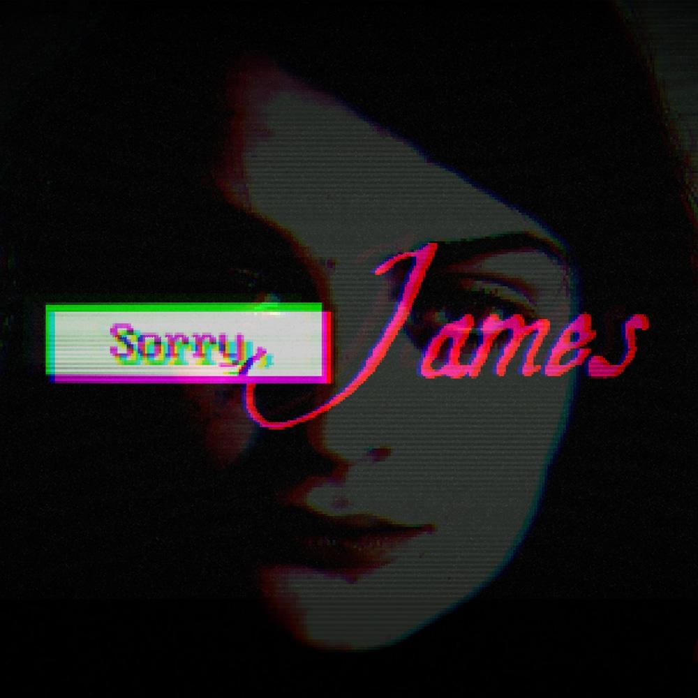 precio actual de Sorry, James en la eshop