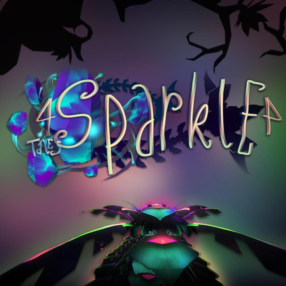 precio actual de Sparkle 4 Tales en la eshop