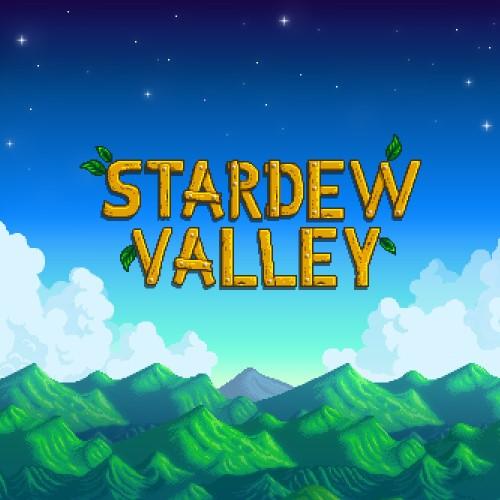 precio actual de Stardew Valley en la eshop