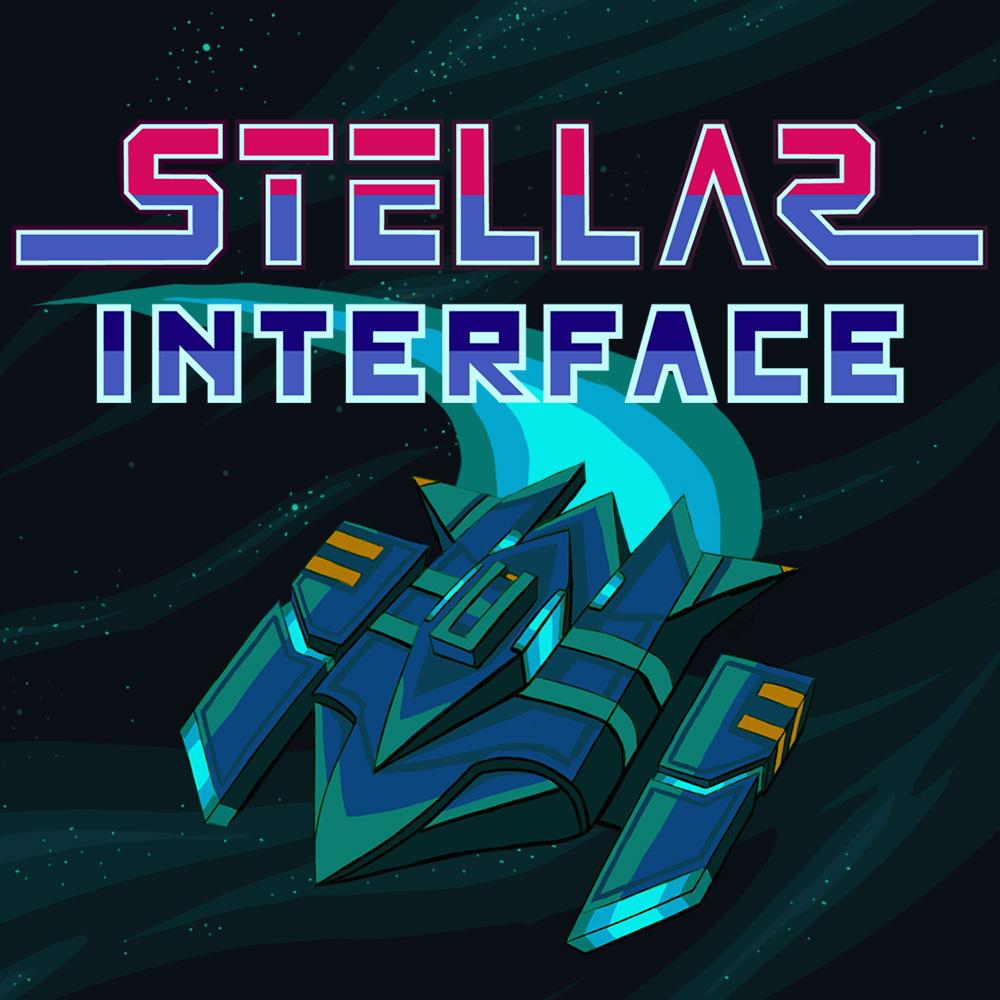 precio actual de Stellar Interface en la eshop