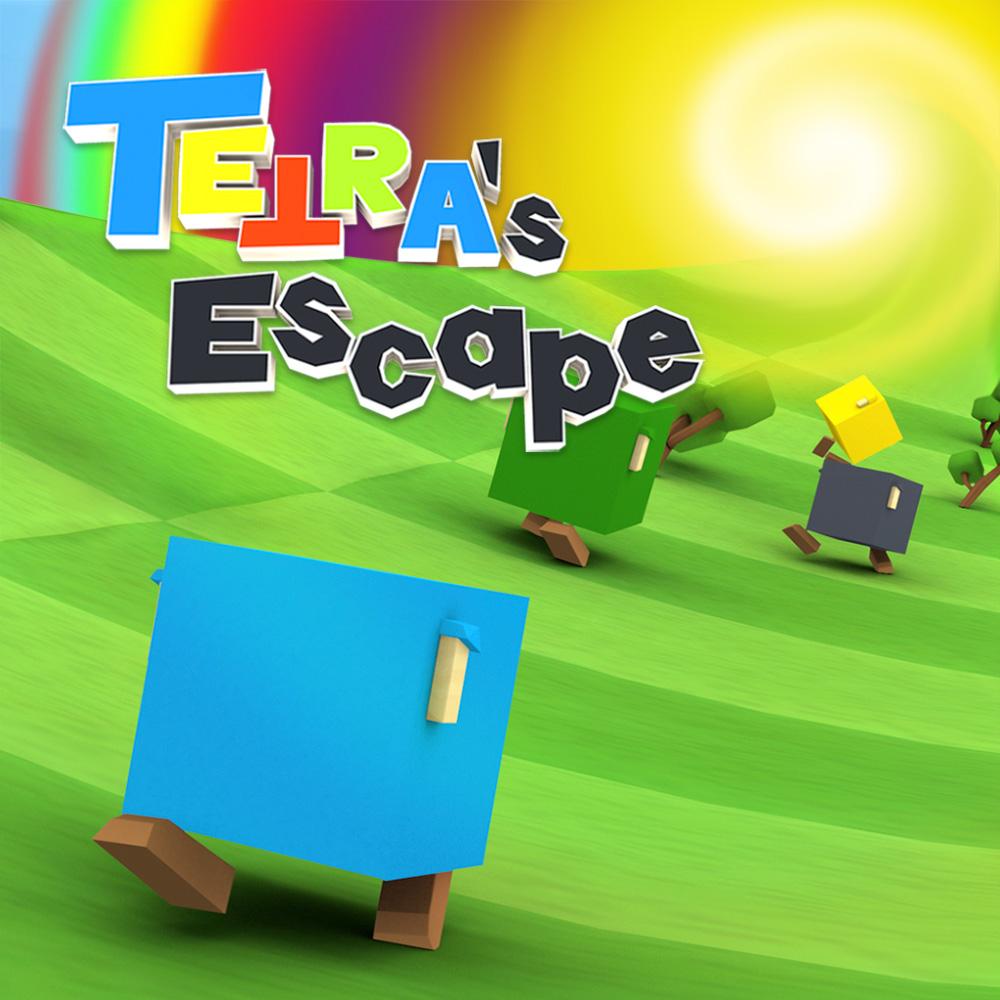 precio actual de TETRA