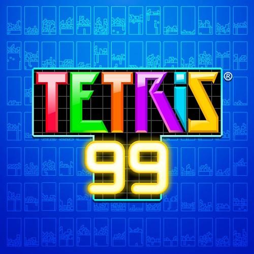 precio actual de TETRIS® 99 en la eshop