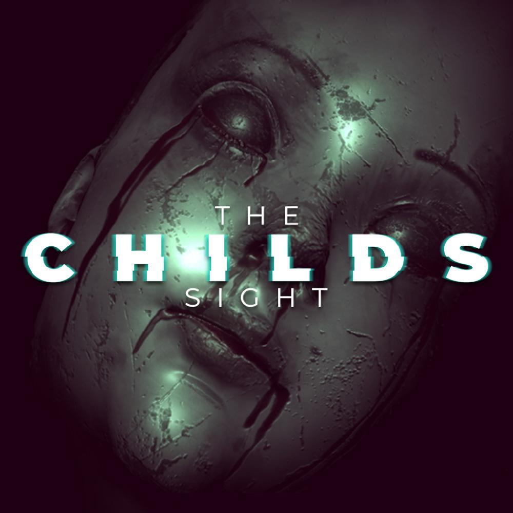 precio actual de The Childs Sight en la eshop