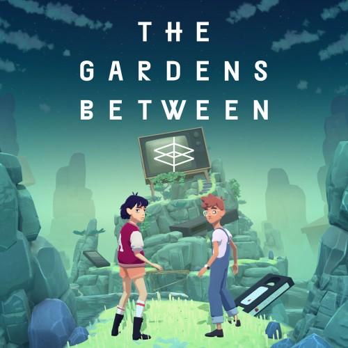 precio actual de The Gardens Between en la eshop