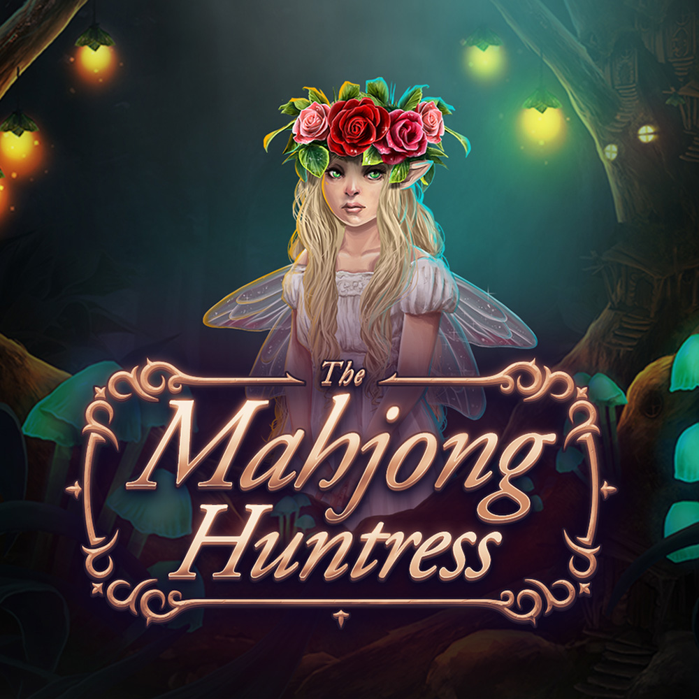 precio actual de The Mahjong Huntress en la eshop