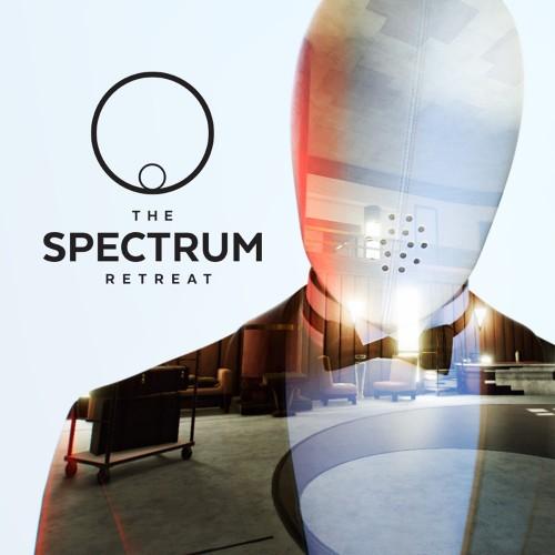 precio actual de The Spectrum Retreat en la eshop