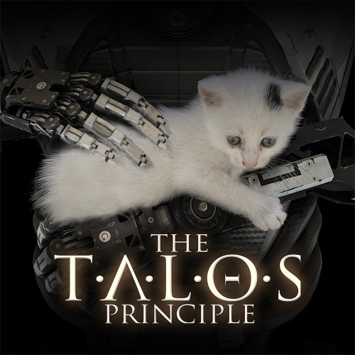 precio actual de The Talos Principle: Deluxe Edition en la eshop