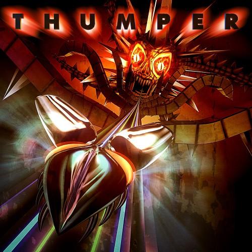 precio actual de Thumper en la eshop