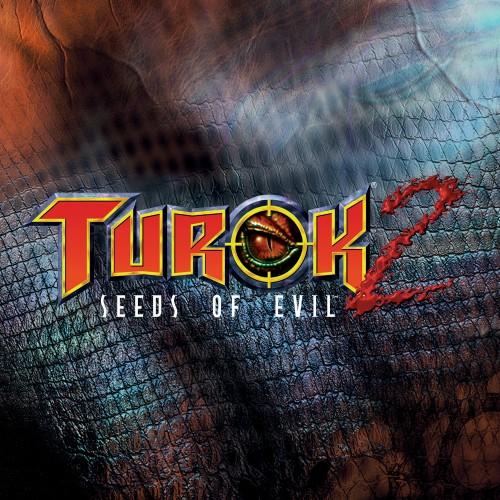 precio actual de Turok 2: Seeds of Evil en la eshop