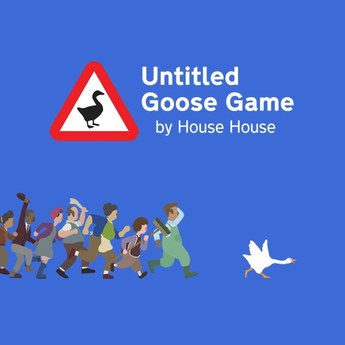 precio actual de Untitled Goose Game en la eshop