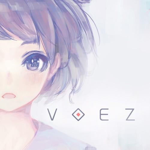 precio actual de VOEZ en la eshop