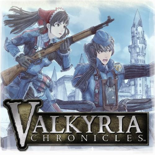 precio actual de Valkyria Chronicles en la eshop