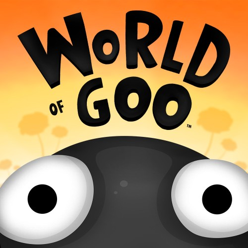 precio actual de World of Goo en la eshop