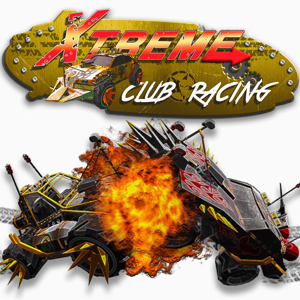 precio actual de Xtreme Club Racing en la eshop