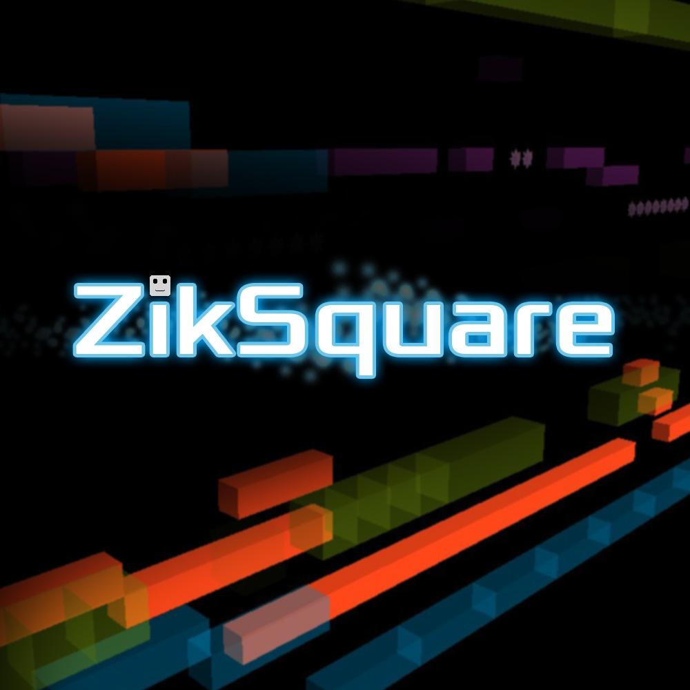 precio actual de ZikSquare en la eshop