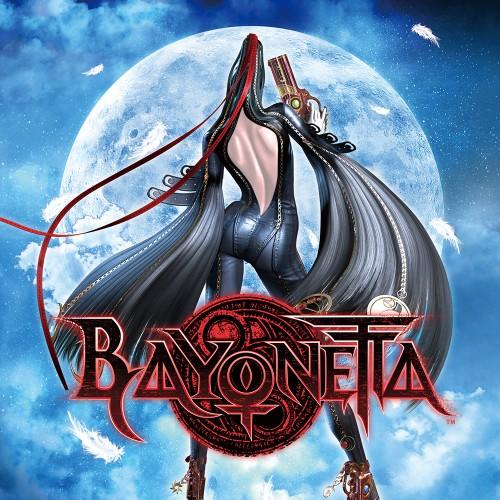 precio actual de Bayonetta en la eshop