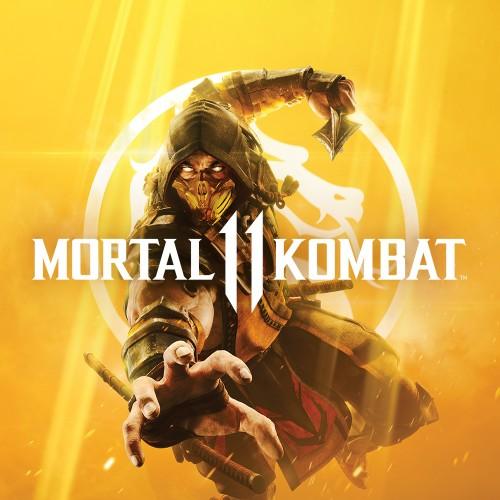 precio actual de Mortal Kombat 11 en la eshop