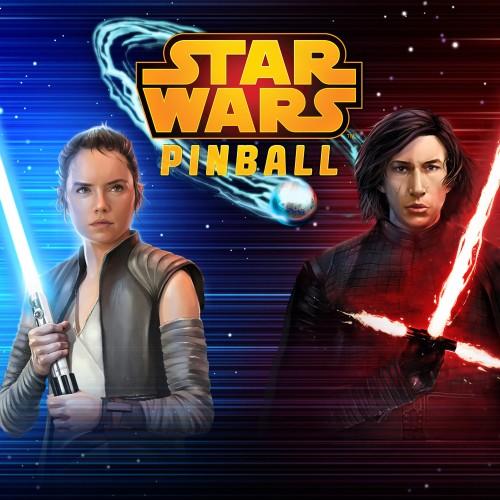 precio actual de Star Wars™ Pinball en la eshop