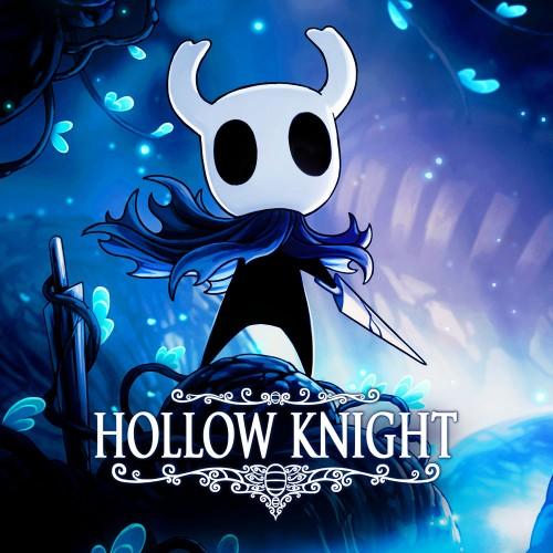 precio actual de Hollow Knight en la eshop